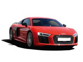 expert review on audi r8 car model 110026 cartrade