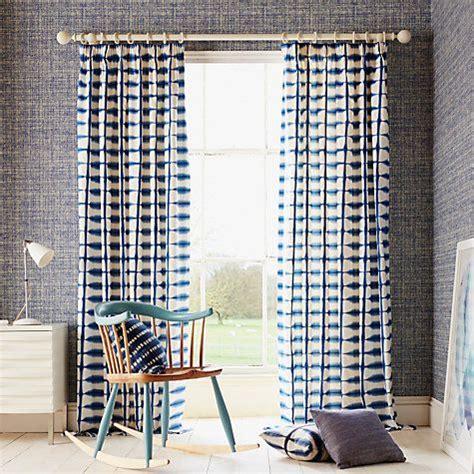 shibori curtains tangiers furnishing fabric shibori john lewis and