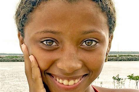 Lu Proji Mio Smile sorridere su di tutto un p 242