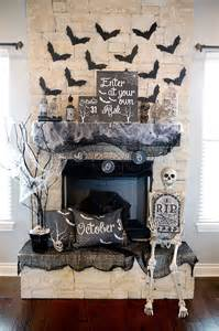 great decorations 70 great mantel decorating ideas digsdigs