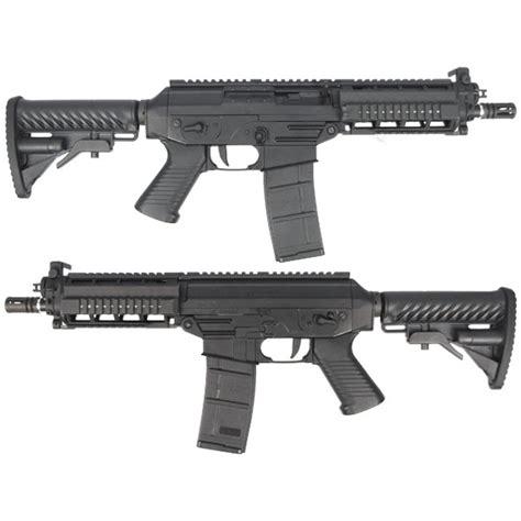 Airsoft Gun King Arms king arms sig 556 shorty ka ag 23 airsoft gun