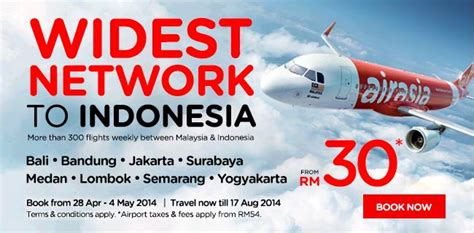 airasia promo bali airasia promotions malaysia klia2 malaysia airport