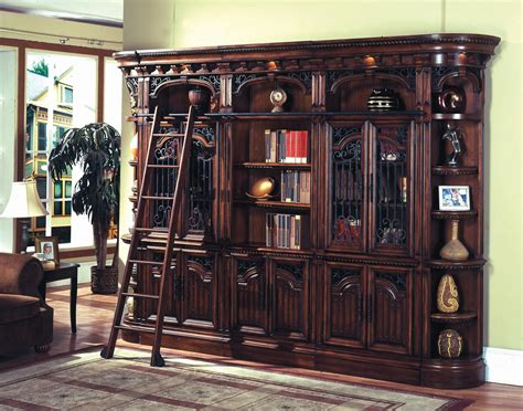 library wall units bookcase 2018 popular bookcases library wall unit