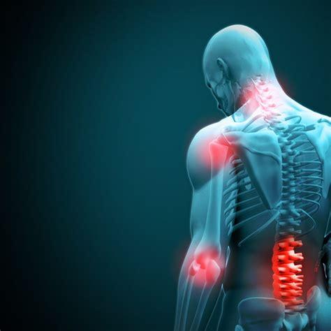 pain body body pain no more with calmya