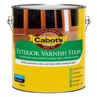 woodcare products wood stains decking oils timber
