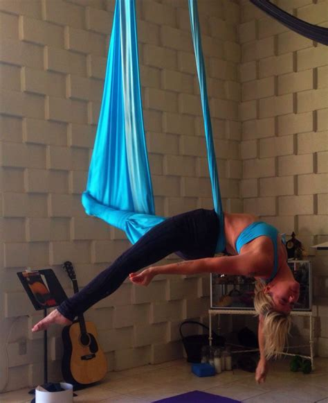 aerial yoga swing 1000 images about aerial hammock plans on pinterest