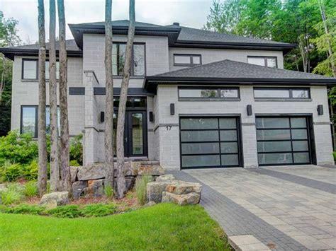 maison 224 vendre lorraine boiteauimmobilier