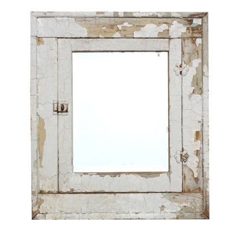 bathroom medicine cabinet hinges salvaged bathroom medicine cabinet with beveled mirror