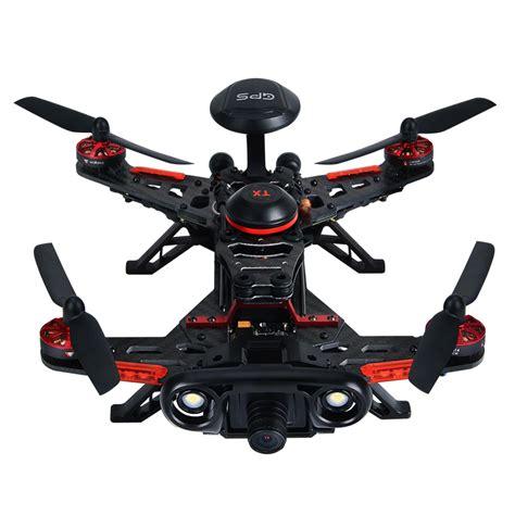 Drone Walkera 250 www hobbyflip walkera runner 250 r advanced gps