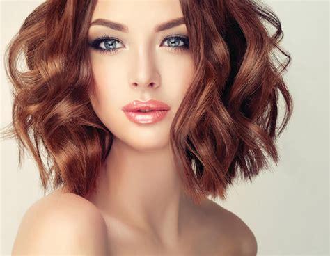 ambre suit curly hair homepage www schwarzkopf com