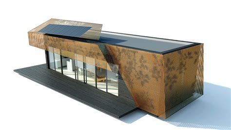 Luxury Home Design Trends greenbuild 2012 expo unveils exciting new trends in