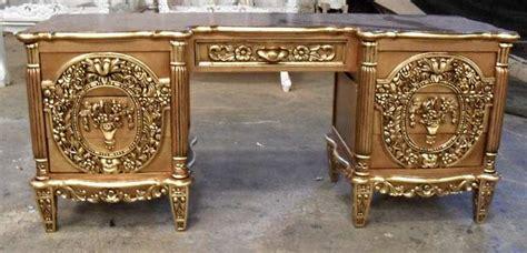 Meja Rias Rococo meja kantor klasik rococo createak furniture