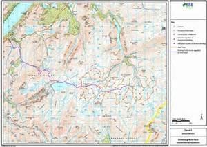wind farms in colorado map alan sloman s big walk stronelairg cancerous lump in
