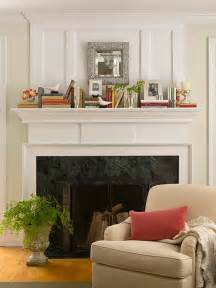 Fireplace Decoration Ideas best fireplace mantle decorating ideas