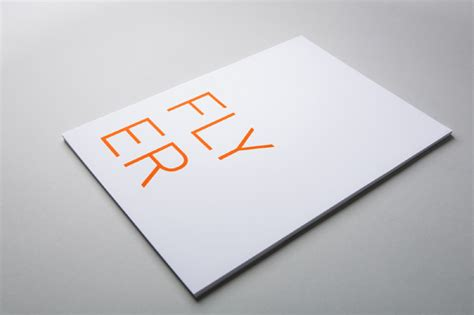 bilderdruckpapier matt probierdichaus viaprinto l 228 dt zum kostenfreien