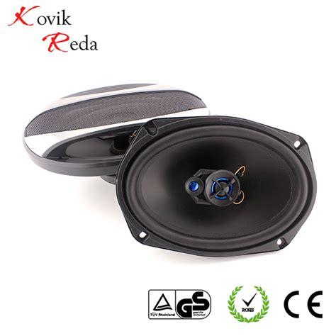 Speaker X9 Indonesia powerful car speaker 6x9 dy a693 buy car speaker 6x9 12v