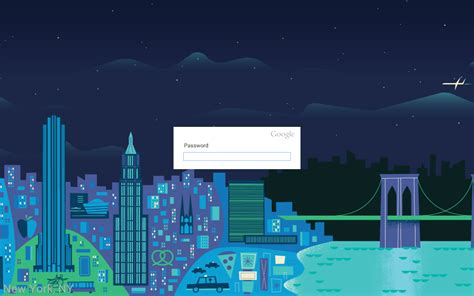 google now wallpaper deviantart wip google now style lockscreen by scoobsti on deviantart