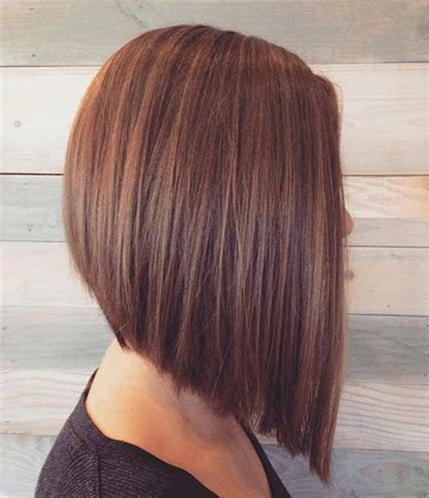 inverted bob videos 41 best inverted bob hairstyles long inverted bob bobs