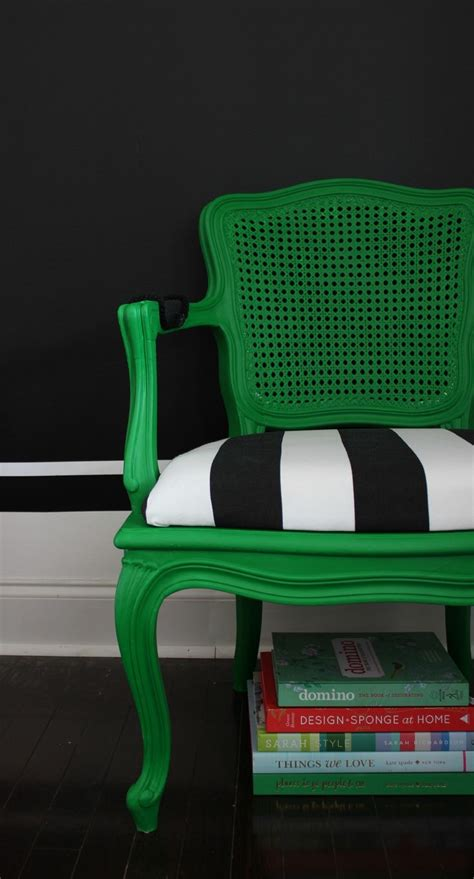 Furniture Green by Best 25 Green Furniture Ideas On Colorful
