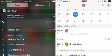 Best Free Calendar App For Iphone Best Calendar Apps For Iphone 187 Calendar Template 2017