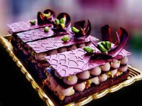 beautiful french pastries pinterest