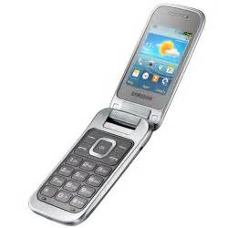 samsung mobile samsung c3590 folder mobile phone 2 4 tft screen features