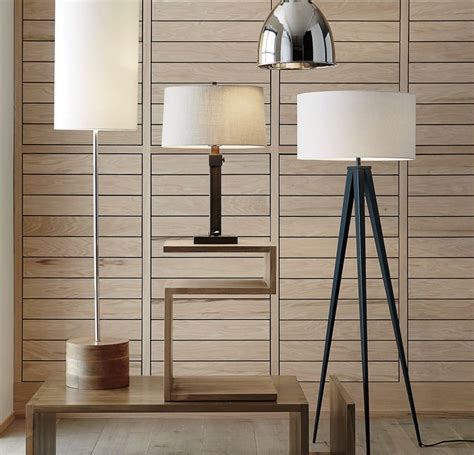Modern Wall Panels Wood by 20 Rooms With Modern Wood Paneling