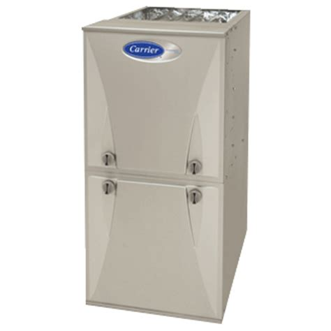 carrier comfort 92 gas furnace gas furnace installer search for a comfort24 7 provider