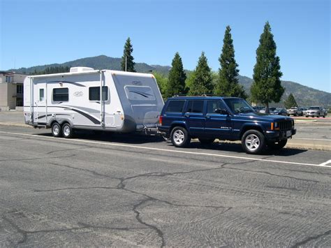 2001 Jeep Sport Towing Capacity The Frog Page 65 Naxja Forums American