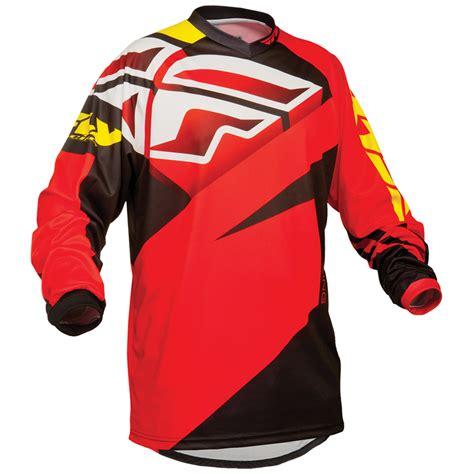 2014 motocross gear 2014 thor mx gear release html autos post