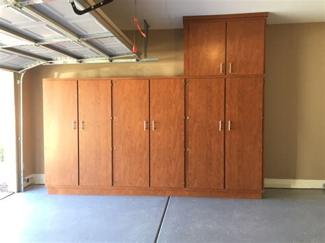 neil s garage cabinets mesa az candle neil s garage cabinets