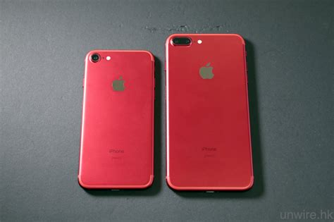 product red iphone    unwirehk