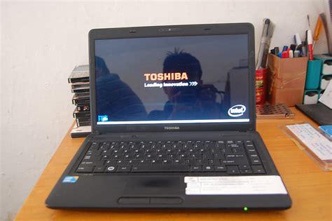 Laptop Asus K43s I7 laptop c蟀 i3 i5 v 224 i7 c 225 c h 227 ng gi 225 c盻アc t盻奏