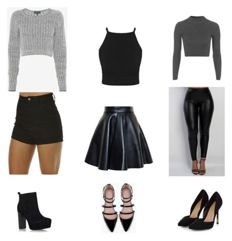 what to wear to a house party die besten 25 house party outfits ideen auf pinterest hochtailliertes shorts outfit