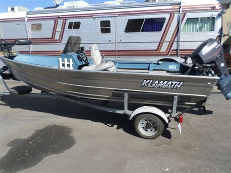 klamath boat bimini top boat for sale 2005 klamath 14 fishing in lodi stockton ca