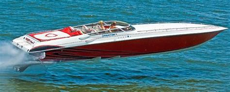 27 ft fountain boats for sale fountain 47 lightning boats for sale floating