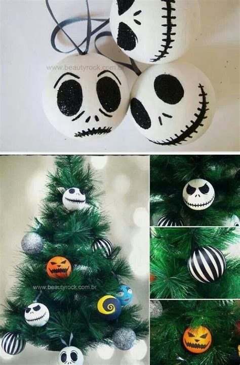 17 ideas about nightmare before christmas decorations on