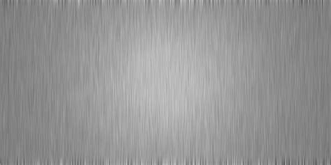 Jepit Foto Bahan Kayu Gambar Line gambar hitam dan putih kayu tekstur lantai garis