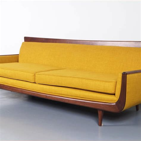 affordable sofas affordable mid century modern furniture