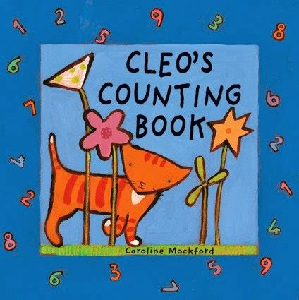 counting picture books all aboard the bookshelf march 2014