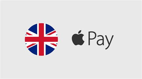 apple pay apple pay comes to uk next month