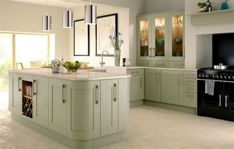 wickes kitchen cabinets glencoe a compact contemporary kitchen for families
