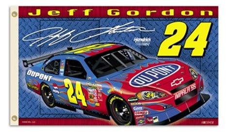 jeff gordon flags crw flags store  glen burnie maryland
