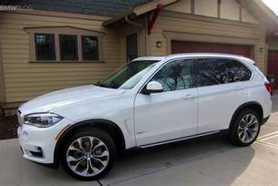 Bmw X5 Xdrive35d Bmw X5 Xdrive35d Bmw S Best All Around Luxury Car