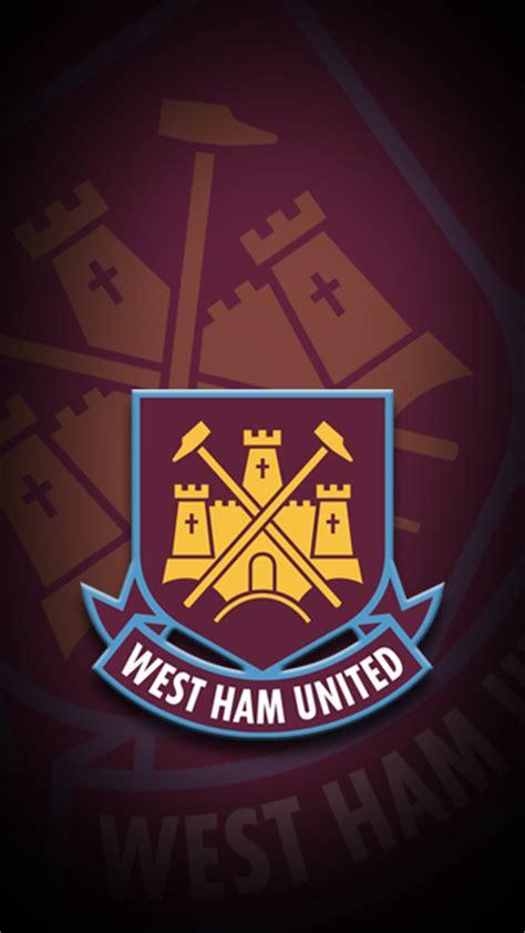 Dr Martens West Ham United Tees west ham united dr martens shirt zoeken west