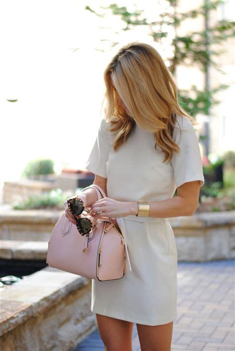 mature ways  wear pink glam radar