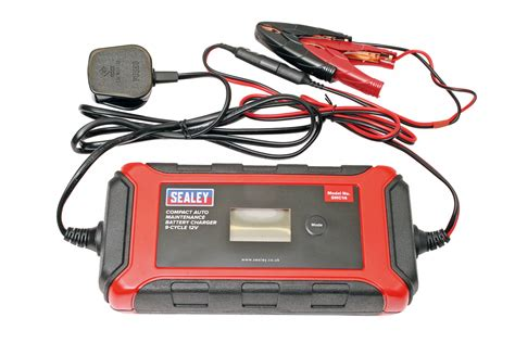 best car battery charger best battery chargers tested pictures auto express