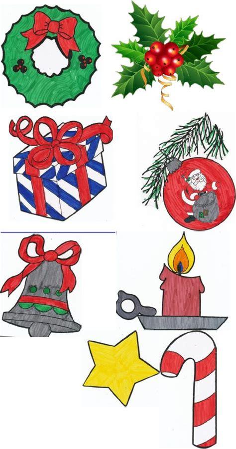 symbols of christmas fhe lesson free printable lesson