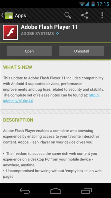 how to install flash player on android how to install flash player on any android kitkat phone cerisim mp3