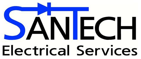 Awnings Penrith Santech Electrical Services Pty Ltd Blacktown Castle